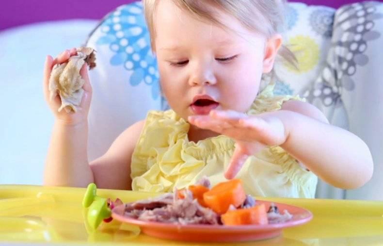 Польза и вред мяса цесарки