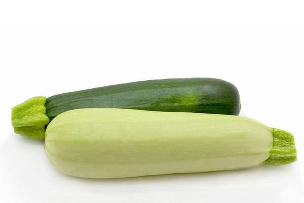 Цукини: что это, чем отличаются цукини от кабачков, как приготовить, калорийность, польза и вред