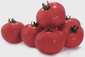 Характеристика сорта томата ралли, его урожайность