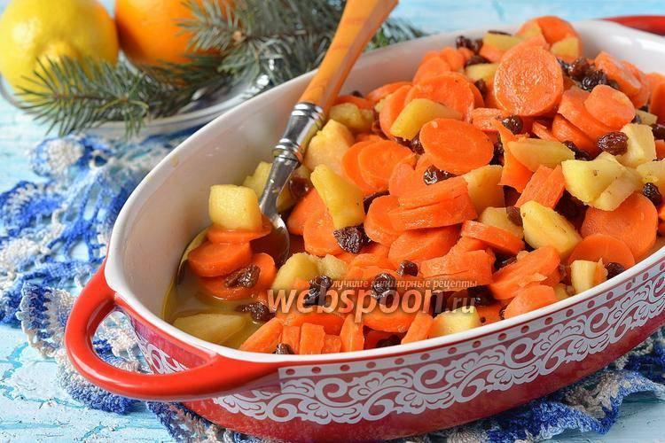 Черная морковь: что это такое, где растет и как выглядит на фото, а также состав мякоти и сока, сорта и агротехника выращивания русский фермер