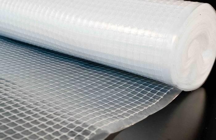 Укрывной материал для теплиц: чем накрыть парник, какое покрытие лучше, чем можно укрыть тепличную конструкцию, нетканый светоотражающий материал