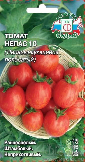 Томат непасынкующийся розовый: характеристика и описание сорта с фото, особенности по выращиванию и посадке, отзывы