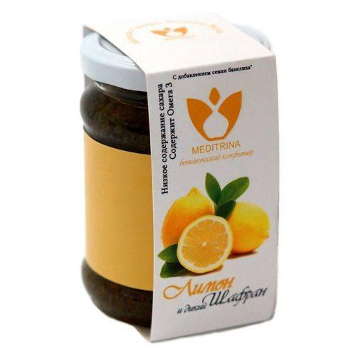 Комнатный лимон: уход в домашних условиях, выращивание, фото, болезни, цветение, размножение
