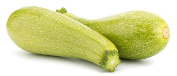 Полезные свойства кабачка, состав, пищевая ценность, рекомендации, вред для организма