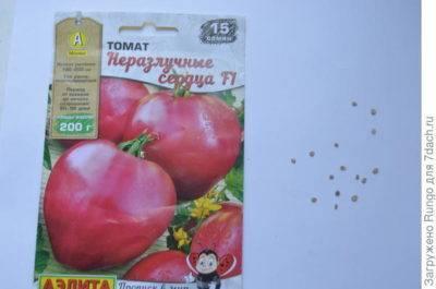 Суперфосфат: применение удобрения для рассады, томатов