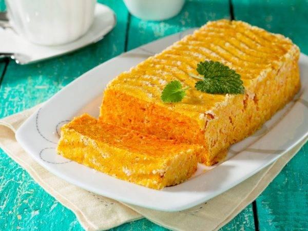 Какую рыбу можно кушать кормящей маме?   компетентно о здоровье на ilive