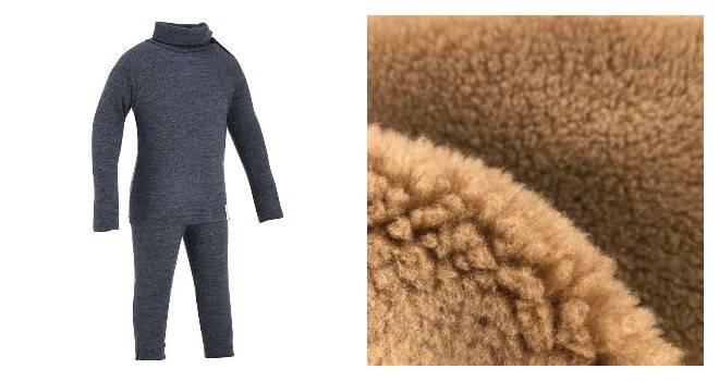 Одеяло из шерсти мериноса: плюсы и минусы, как выбирать