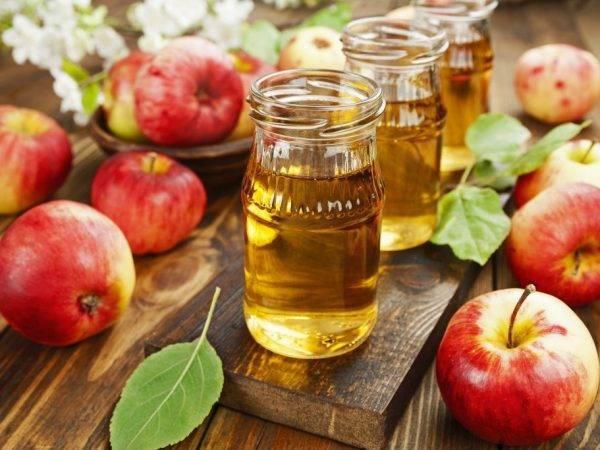 Можно ли пить неразбавленный яблочный сок. яблочный сок - польза и вред, калорийность. технологический процесс, выбор и хранение сока