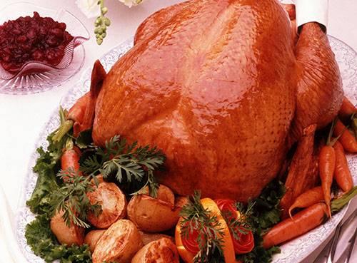 Калорийность утки, польза и вред утиного мяса, полезные свойства утятины для организма взрослых и детей