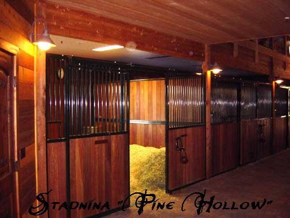 Конюшни: как построить на даче, проекты, крыша своими руками, деревянные, из сэндвич-панелей и летние сараи для лошадей, оборудование