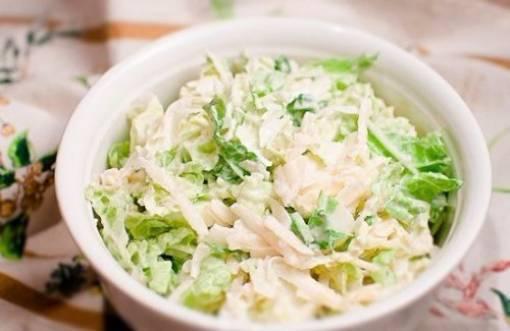 Сколько калорий в китайской капусте, чем она полезна, свойства на 100 грамм, можно ли есть при грудном вскармливании, гв, беременности и похудении