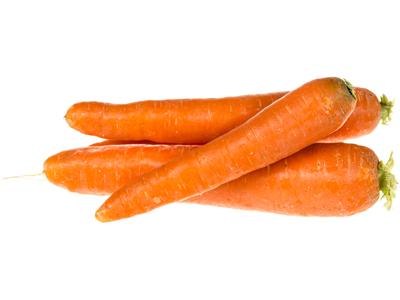 Какие витамины содержатся в моркови: отзывы