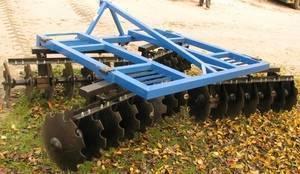 Как нужно ухаживать за почвой: правильная обработка земли, методы ухода за грунтом