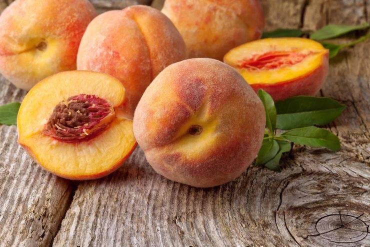 Как вырастить персик из косточки в домашних условиях чтобы были плоды: пошаговая инструкция с фото и видео