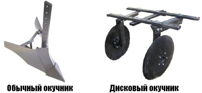 ✅ как правильно окучивать картофель мотоблоком с окучником, советы - tehnomir32.ru
