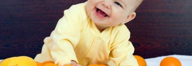 Сыпь у ребенка (+фото): сыпь на лице, на теле, причины сыпи — напоправку – напоправку
