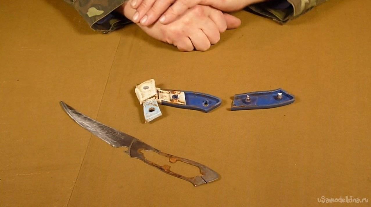 Как правильно собирать грибы: срезать ножом или выкручивать с корнем