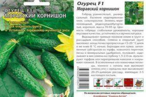 Фитоверм для растений инструкция по применению как разводить