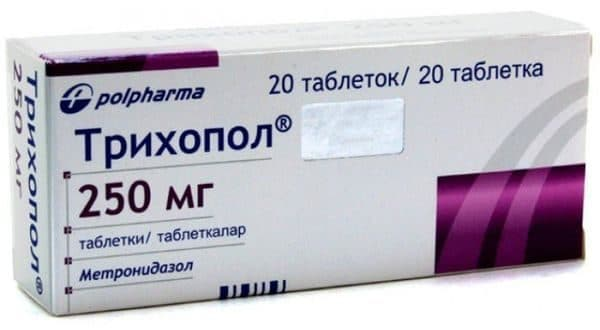 Фуразолидон для цыплят