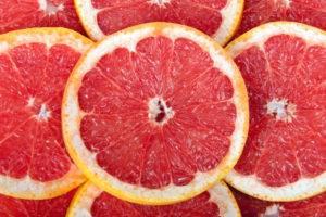 Грейпфрут: выдумка зожников, или витаминная бомба - все о свойствах фрукта