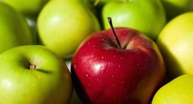 Яблочный сок: польза и вред для организма, свойства