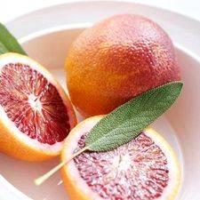 Как правильно выбрать спелый помело?