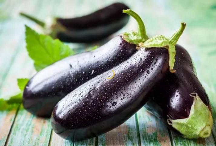 Совместные посадки овощей: какие культуры можно сажать в одной теплице?