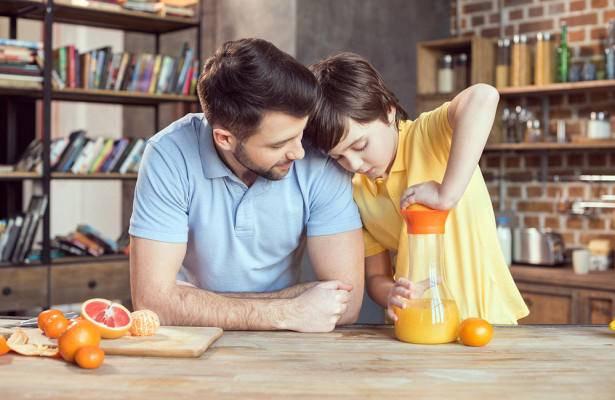 С чем нельзя сочетать таблетки: минералка, грейпфрут и не только