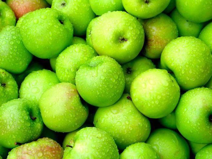 Яблоко: бжу (содержание белков, жиров, углеводов), калорийность, питательная ценность и польза :: syl.ru