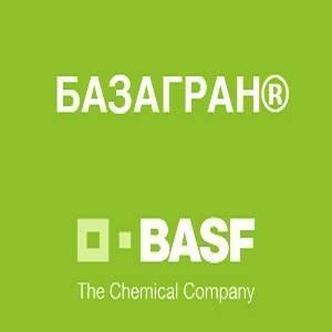 Бентазон | справочник пестициды.ru