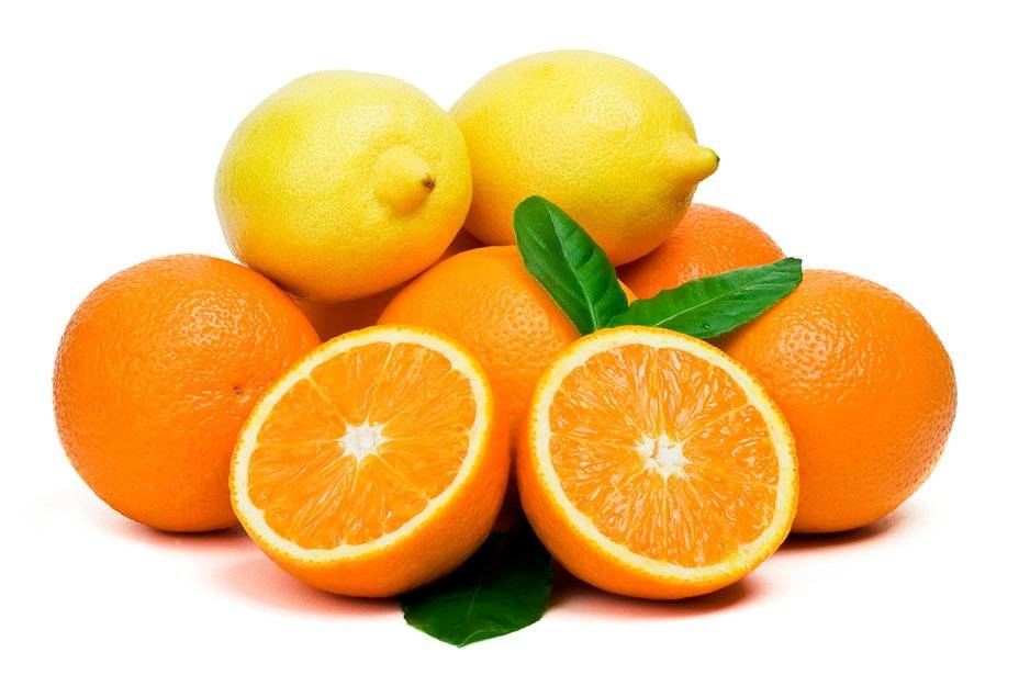 Витамины в апельсине: полезные свойства, таблица витаминов и минералов. потребность употребления, противопоказания