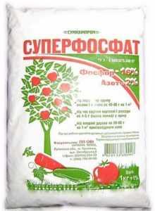 Фосфорные удобрения для томатов: инструкция по применению, как использовать подкормку для рассады помидоров, рекомендации
