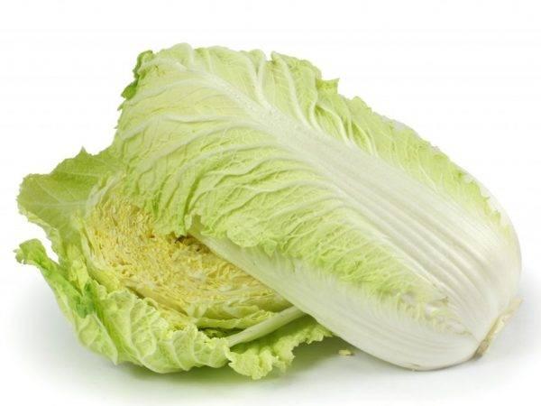 Сельдереевая диета для похудения на 7 и 14 дней | компетентно о здоровье на ilive