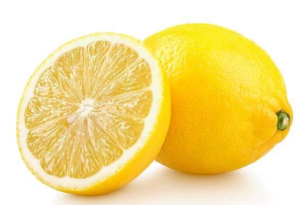 Можно ли чай с лимоном при камнях в желчном пузыре