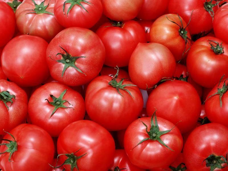 Томат бони-мм: отзывы, описание сорта и выращивание