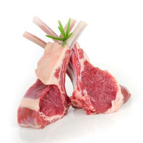 Баранина: польза и вред мяса для организма человека