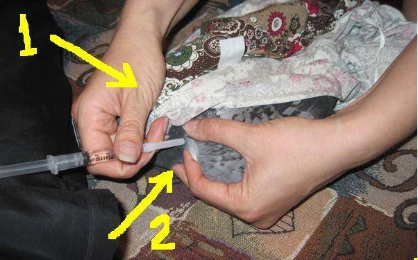 Препарат «лозеваль»: инструкция по применению, аналоги и отзывы