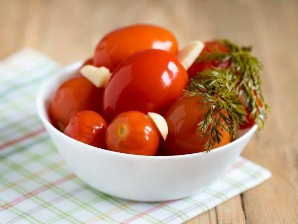 Сонник помидоры на кустах. к чему снится помидоры на кустах видеть во сне - сонник дома солнца