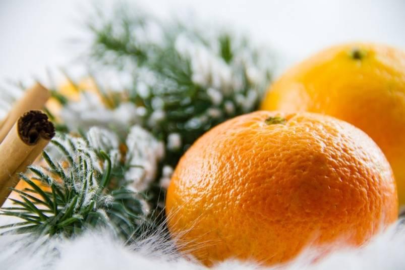 Мандарин (citrus reticulata). описание, виды и выращивание мандарина. лечебные и другие полезные свойства мандарина