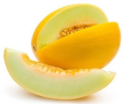Что такое тыква? это овощ или фрукт?