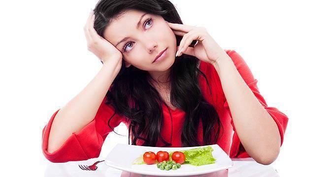 Анализы при остром и хроническом панкреатите: какие сдают?   компетентно о здоровье на ilive