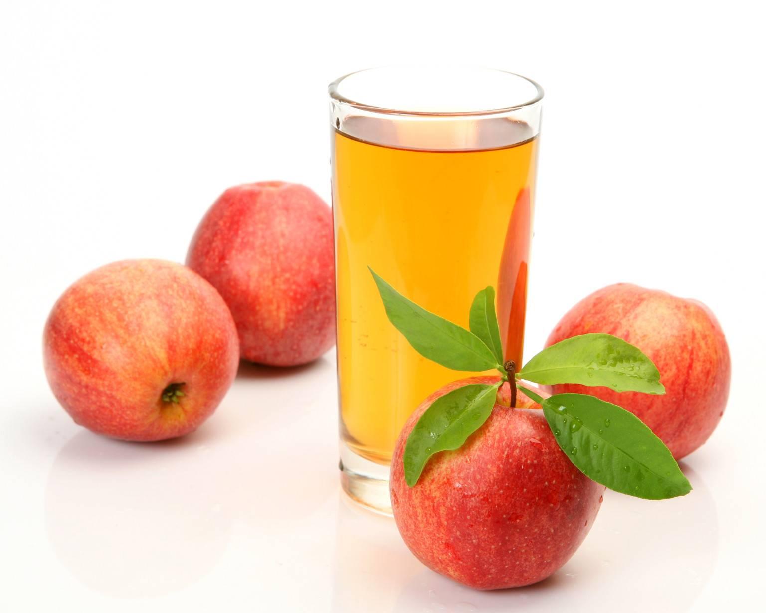 Яблоки и яблочный сок: польза и вред для здоровья | польза и вред