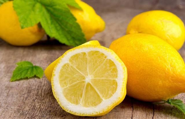 Мифы о лечении содой: почему это не панацея, а способ навредить | informburo.kz