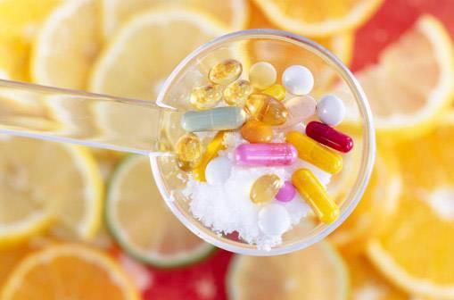 Какие лекарства снижают эффективность противозачаточных таблеток