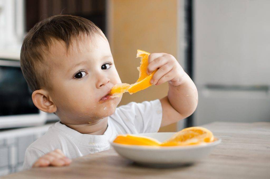 Имбирь для детей : правила применения | компетентно о здоровье на ilive