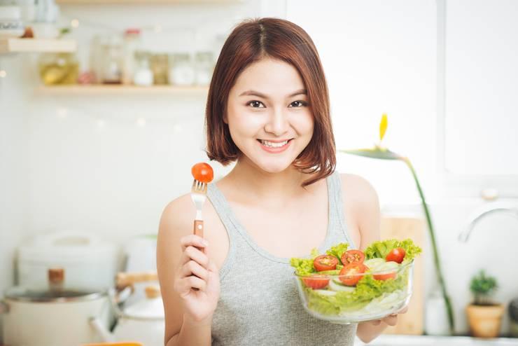 Продукты, повышающие гемоглобин | какие продукты повышают гемоглобин? | компетентно о здоровье на ilive