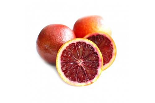 Красный (кровавый) сицилийский апельсин