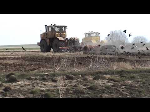 Обработка почвы: способы обработки ручным инструментом, предпосевная поверхностная система обработки земли и другие приемы вспашки