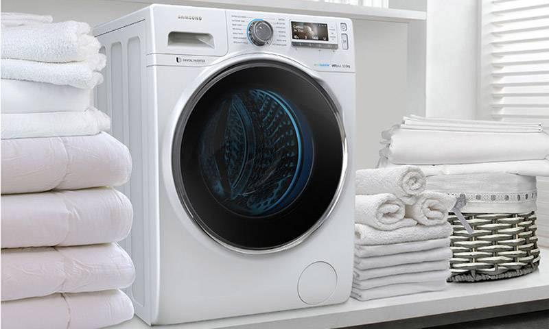 Как удалить накипь в стиральной машине-автомат в домашних условиях, чем отмыть отсек для порошка, как убрать с тэна, шланга, фильтра?