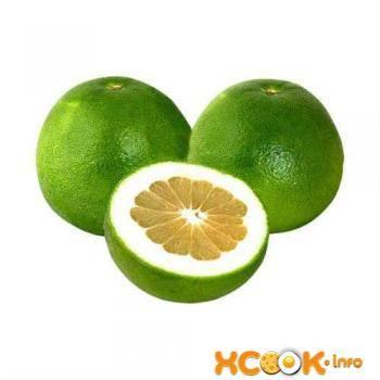 Свити фрукт – полезные свойства, противопоказания и вред, фото